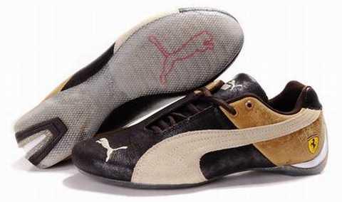 fe8f8fe2dc65 chaussure puma noir homme belgique,nouvelle collection chaussure puma femme,chaussures  puma cat