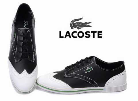 chaussure lacoste trois rivieres basket,chaussure lacoste