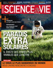 ScienceEtVie